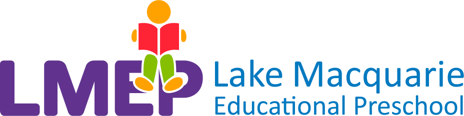 Lake Macquarie Early Learning and Preschool