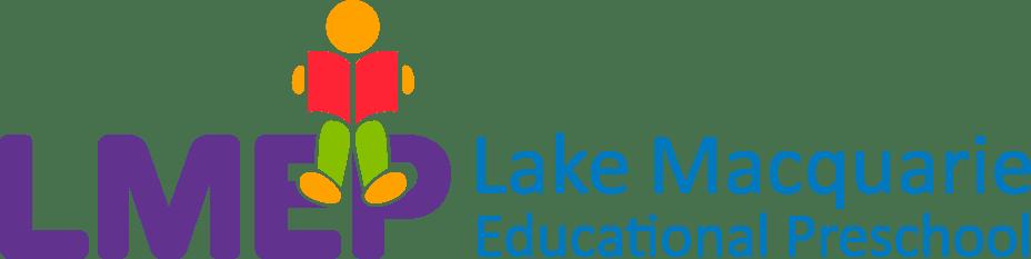 Lake Macquarie Early Learning and Preschool
